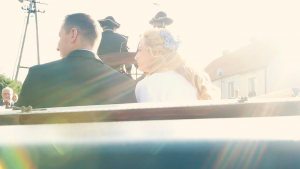 kamerzysta na wesele dolny śląsk