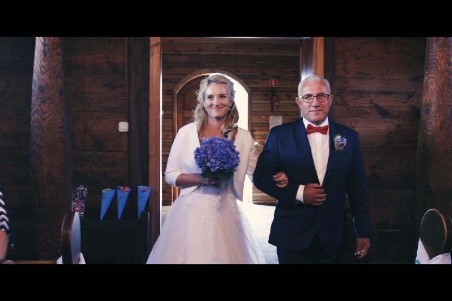 Filmy Ślubne 2018 Roku - Podsumowanie